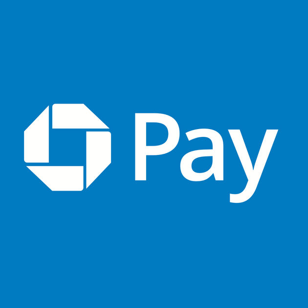Drive Higher Conversion For Your Merchants With Chase Pay