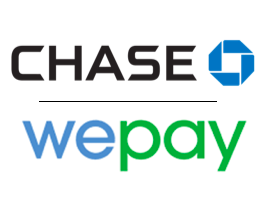 WePay's Next Chapter | WePay Blog