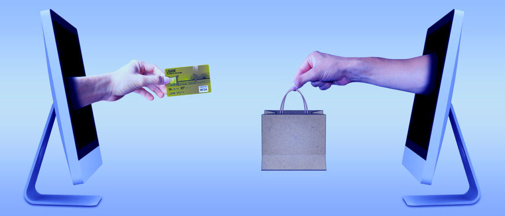 Payment transaction