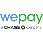 WePay Card Network Compliance